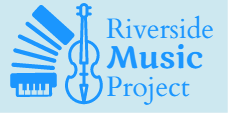 Riverside Music Project