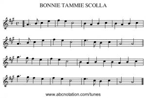 bonnie-tammie-scolla